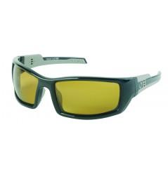 707438c6c9 → Magasin lunette de soleil et lunettes polarisantes   Kolo