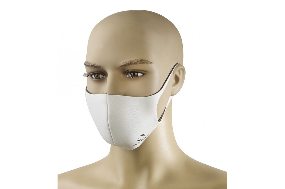 Masque néoprène KOLO modèle femme
