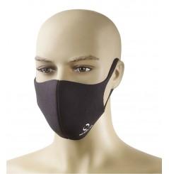 Masque néoprène KOLO modèle homme