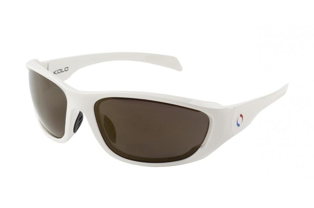 White G5 (modèle mixte) Stock disponible : 10 pièces