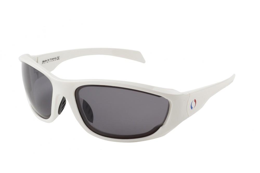 White C5 (modèle mixte) Stock disponible : 15 pièces