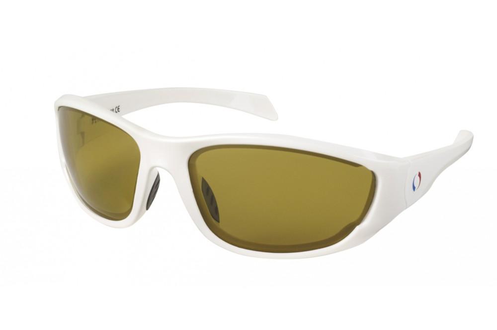 White B5 (modèle mixte) Stock disponible : 7 pièces