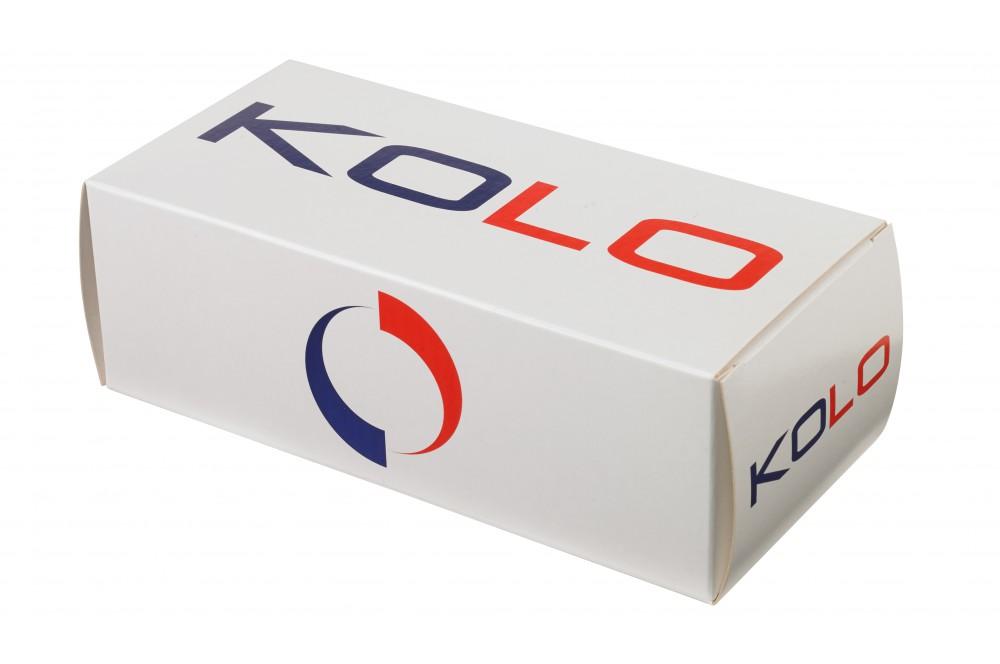 Laser C9 (modèle homme) Stock disponible : 10 pièces