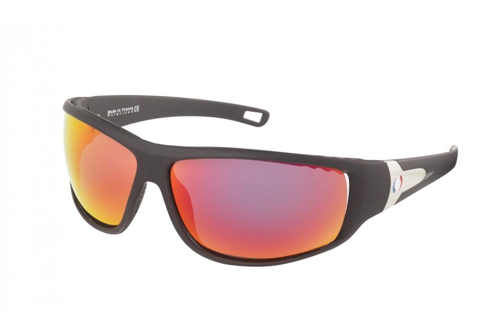 Laser F9 ( modèle homme) Stock disponible : 10 pièces