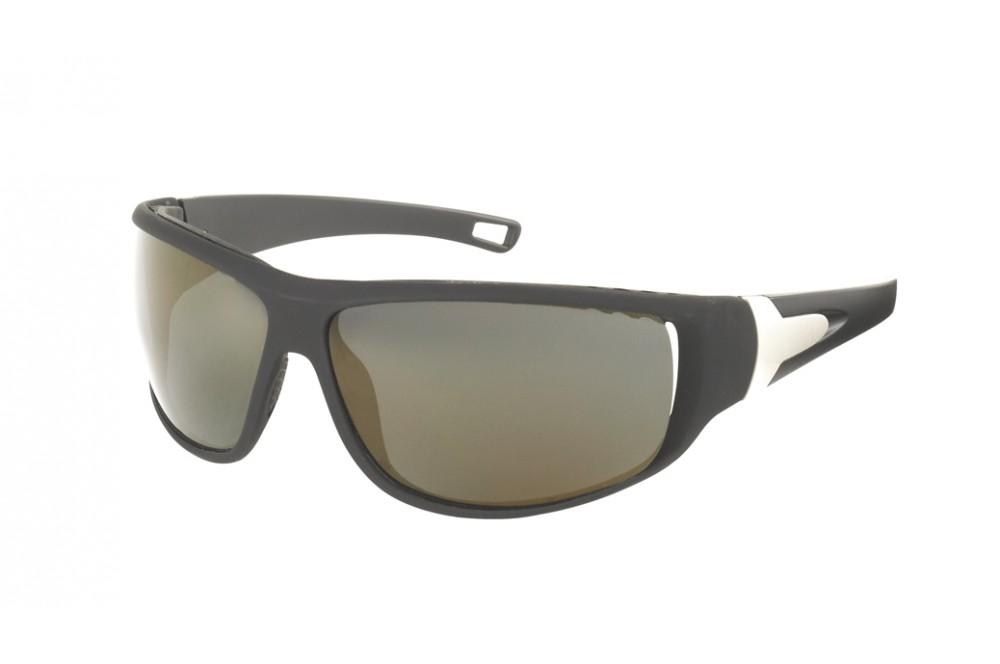 Laser G9 (modèle homme) Stock disponible : 10 pièces