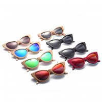 Pourquoi opter pour des lunettes polarisantes ?
